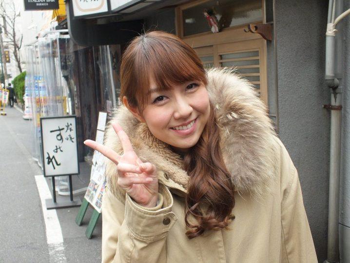 前田真希の画像 p1_19