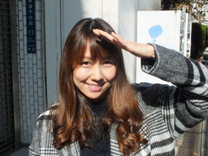 前田真希の画像 p1_33